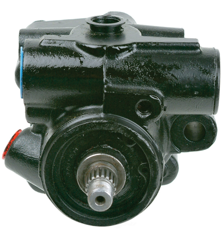 CARDONE/A-1 CARDONE - Remanufactured Power Steering Pump - A1C 21-5368