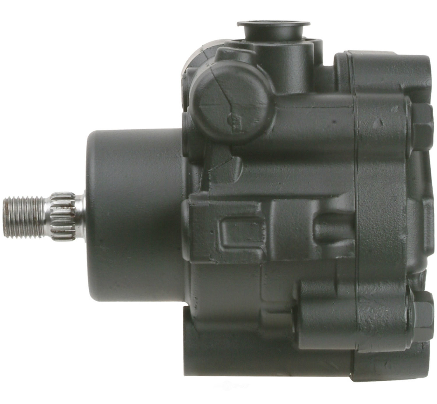 CARDONE/A-1 CARDONE - Power Steering Pump - A1C 21-5417