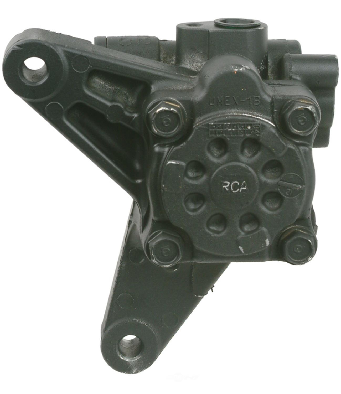 CARDONE / A-1 CARDONE - Reman A-1 Cardone Power Steering Pump - A1C 21-5441