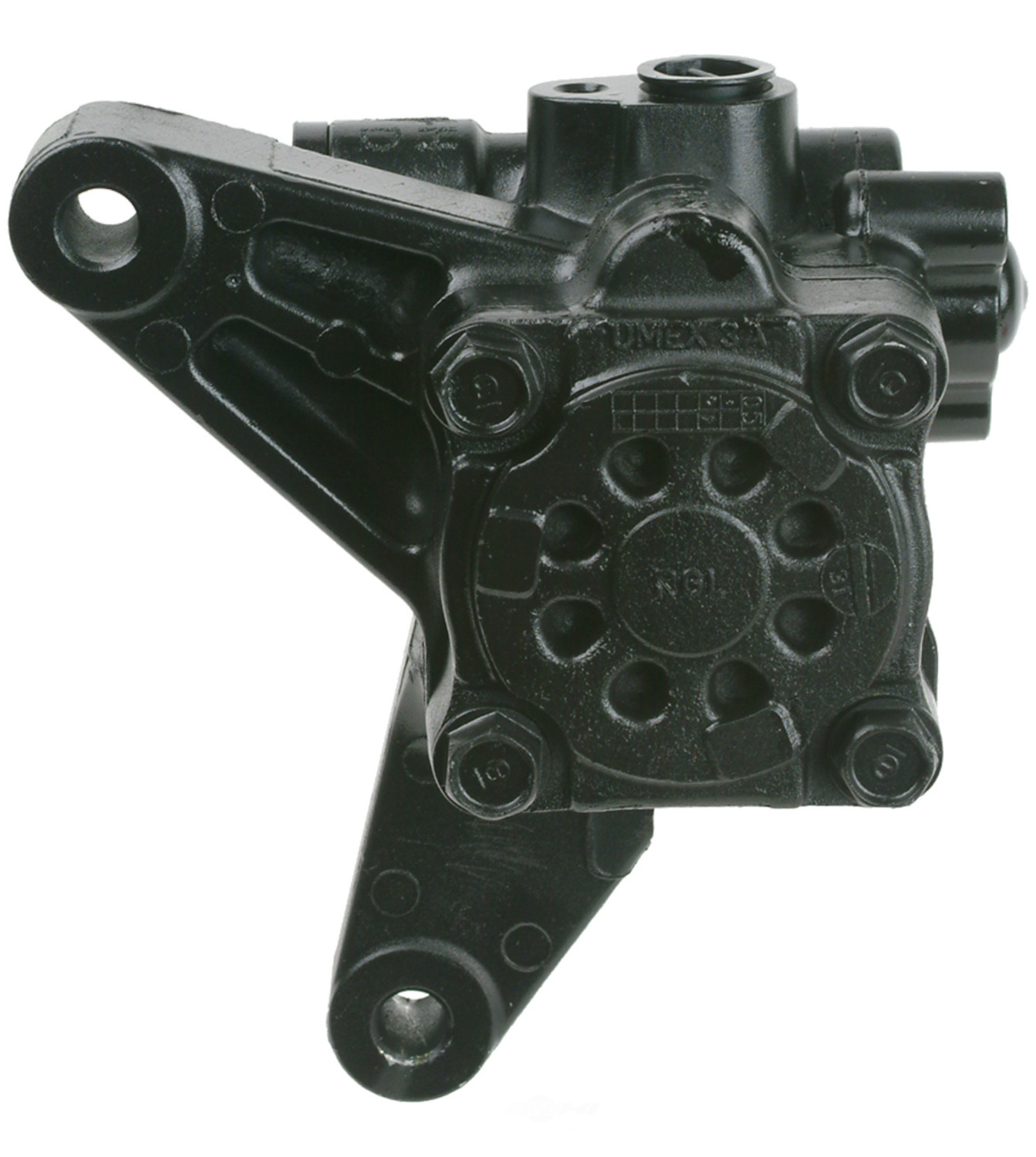 CARDONE / A-1 CARDONE - Reman A-1 Cardone Power Steering Pump - A1C 21-5442