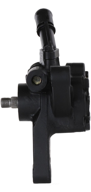 CARDONE/A-1 CARDONE - Remanufactured Power Steering Pump - A1C 21-5442