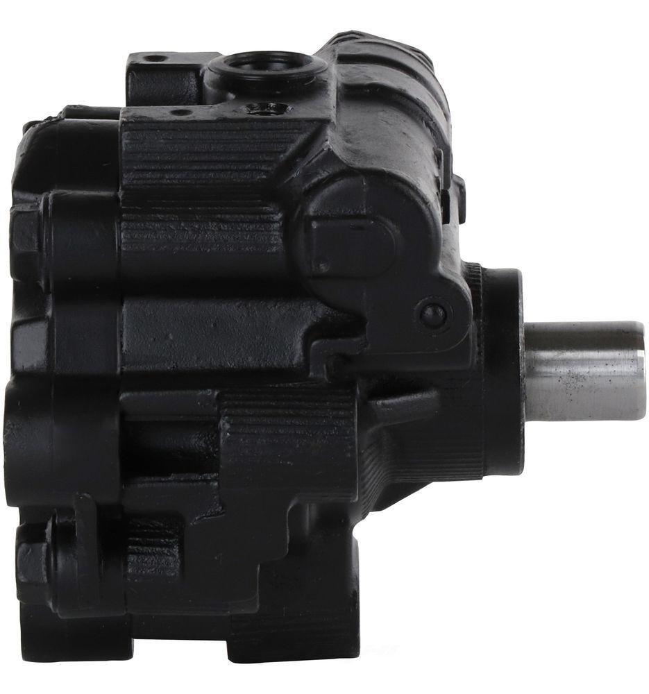 CARDONE/A-1 CARDONE - Remanufactured Power Steering Pump - A1C 21-5445