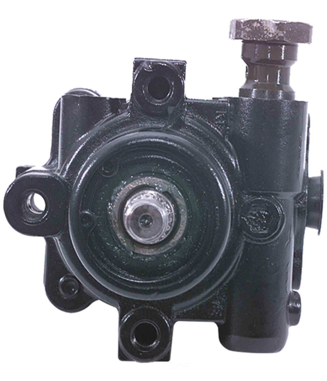 CARDONE/A-1 CARDONE - Remanufactured Power Steering Pump - A1C 21-5911