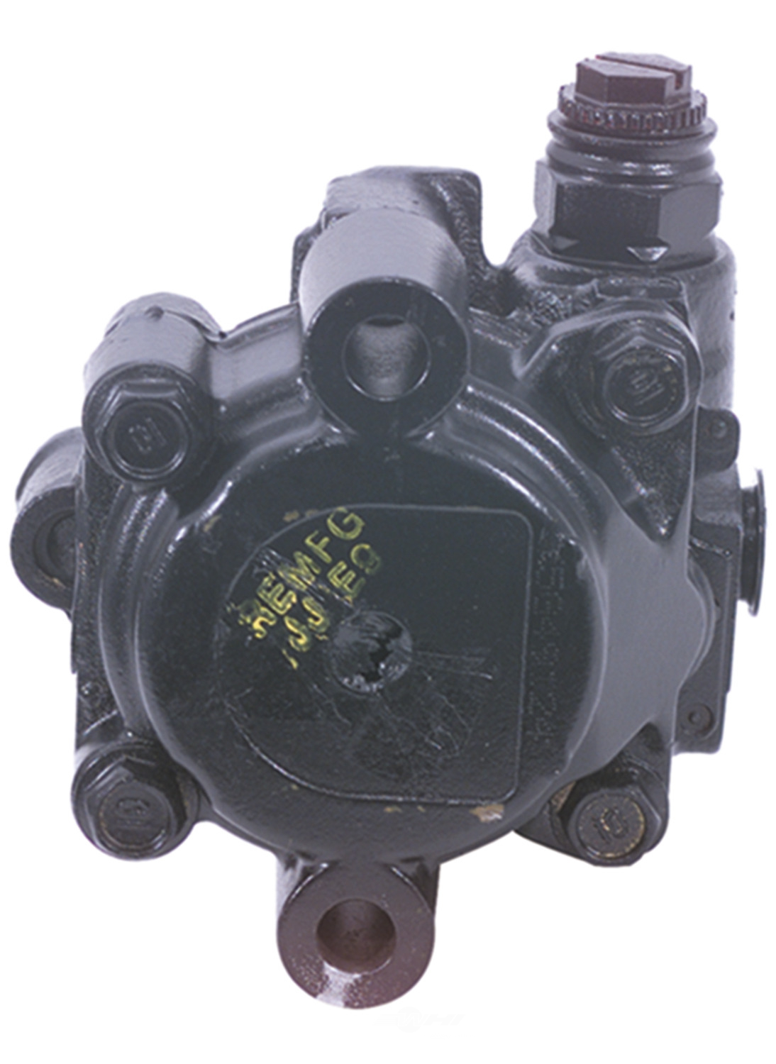 CARDONE/A-1 CARDONE - Remanufactured Power Steering Pump - A1C 21-5931