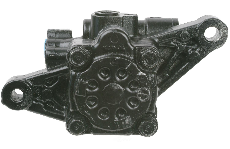 CARDONE / A-1 CARDONE - Reman A-1 Cardone Power Steering Pump - A1C 21-5946
