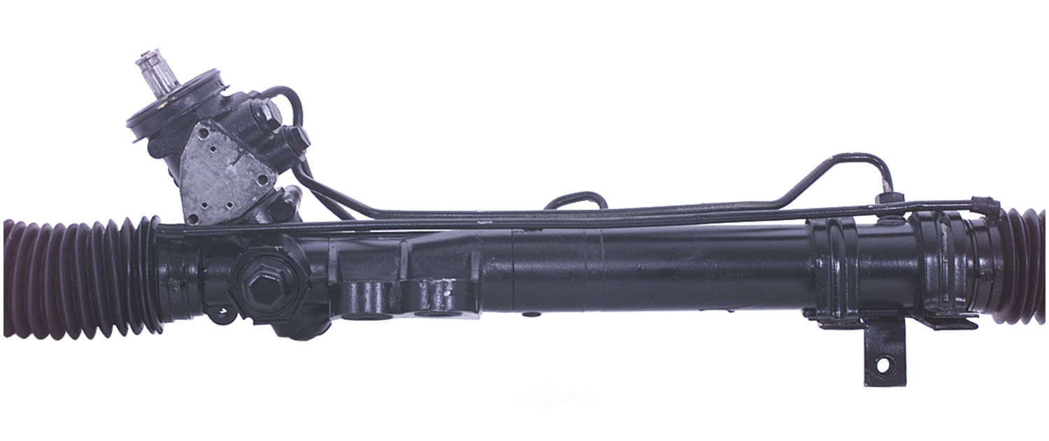 CARDONE REMAN - Rack And Pinion Assembly - A1C 22-133