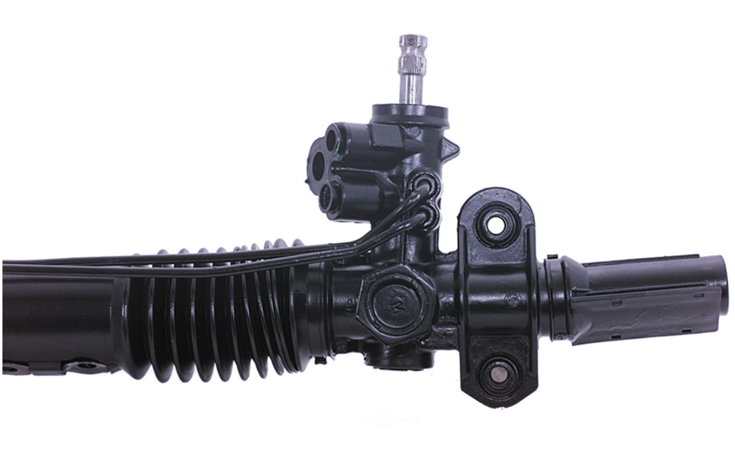 CARDONE/A-1 CARDONE - Reman Hydraulic Power Steering Rack & Pinon(Complete Unit) - A1C 22-334