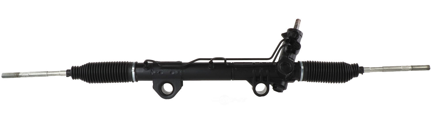 CARDONE/A-1 CARDONE - Reman Hydraulic Power Steering Rack & Pinon(Complete Unit) - A1C 22-387