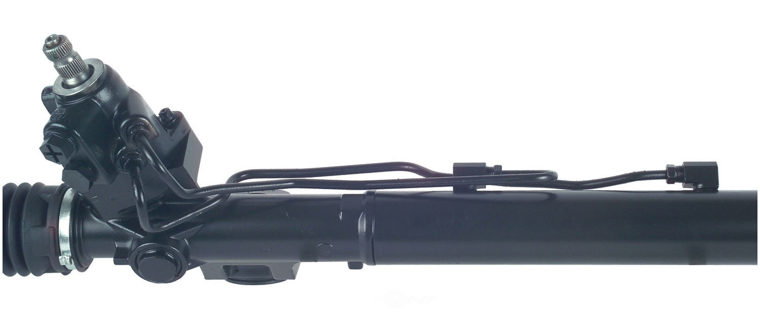 CARDONE REMAN - Rack And Pinion Assembly - A1C 26-3048