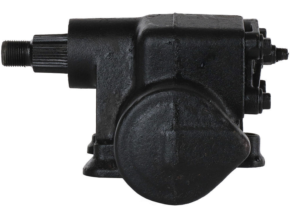CARDONE/A-1 CARDONE - Remanufactured Power Steering Gear - A1C 27-7564