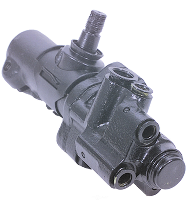 CARDONE / A-1 CARDONE - Reman A-1 Cardone Power Steering Control Valve - A1C 28-6623