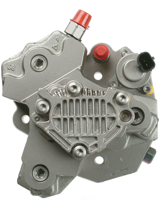 CARDONE / A-1 CARDONE - Reman A-1 Cardone Fuel Injection Pump - A1C 2H-101