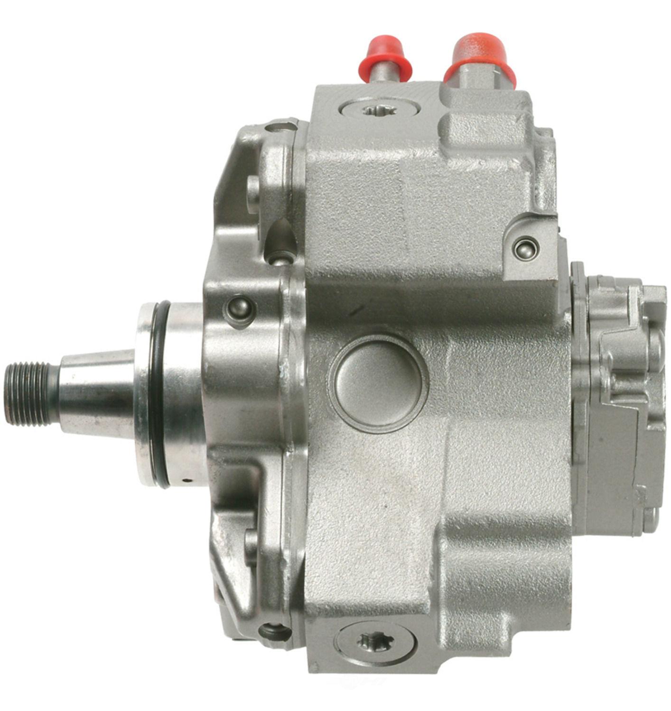 CARDONE/A-1 CARDONE - Reman Fuel Injection Pump - A1C 2H-101