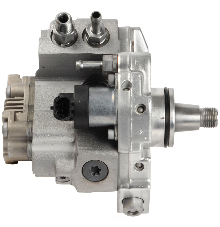 CARDONE/A-1 CARDONE - Reman Fuel Injection Pump - A1C 2H-102