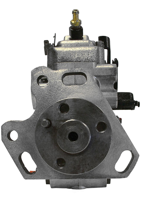 CARDONE / A-1 CARDONE - Reman A-1 Cardone Fuel Injection Pump - A1C 2H-109