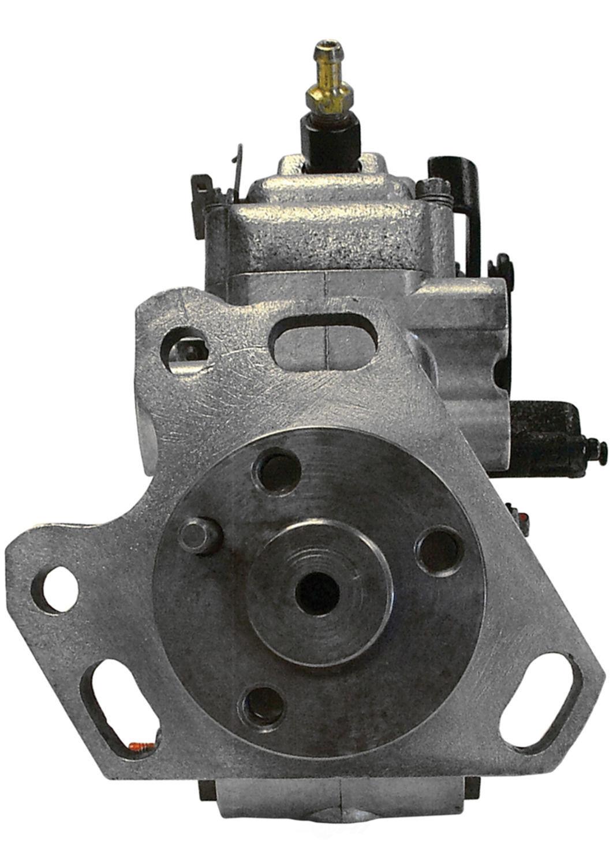 CARDONE / A-1 CARDONE - Reman Fuel Injection Pump - A1C 2H-111
