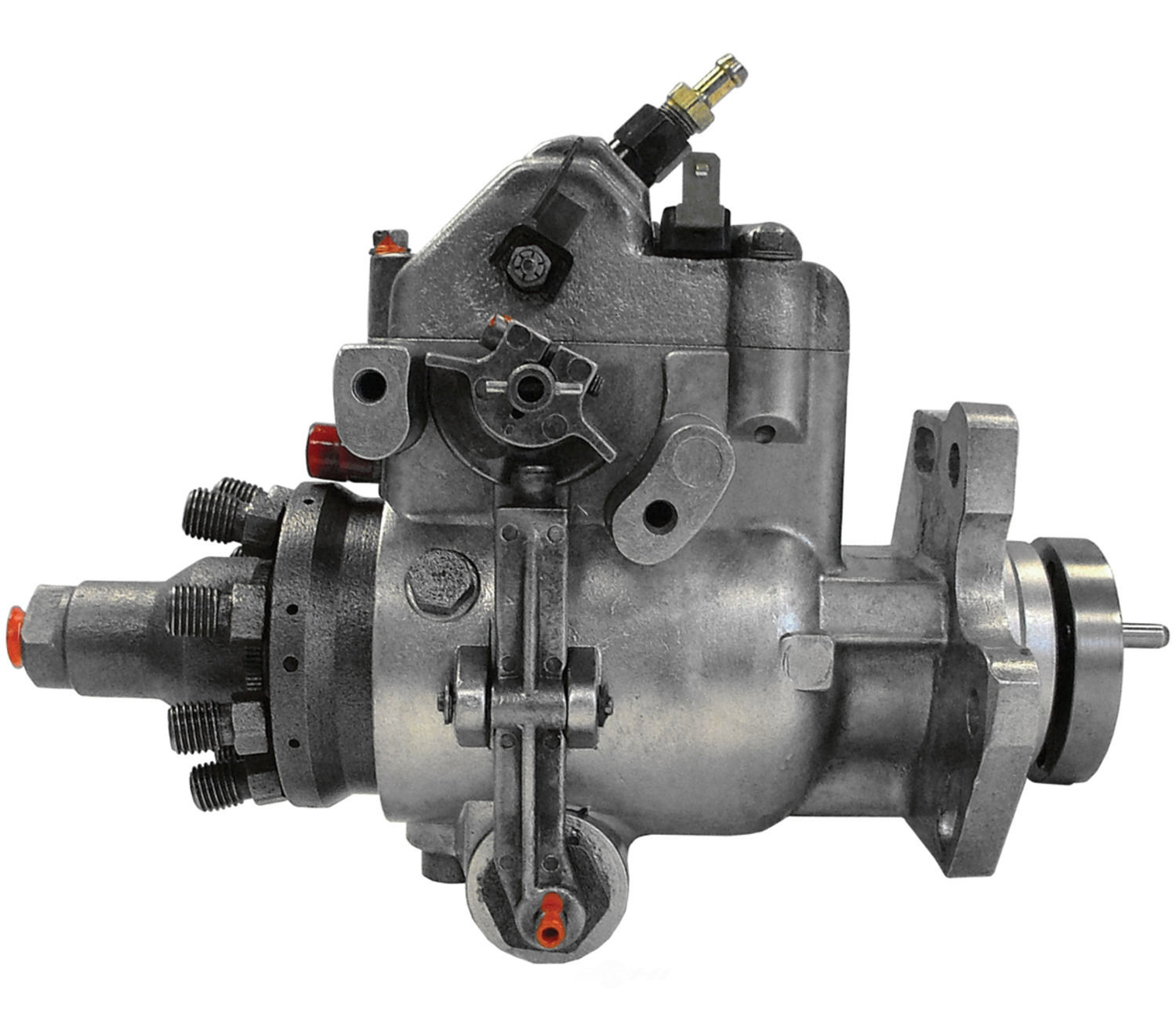 CARDONE/A-1 CARDONE - Reman Fuel Injection Pump - A1C 2H-111