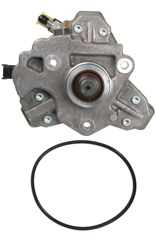CARDONE / A-1 CARDONE - Reman A-1 Cardone Fuel Injection Pump - A1C 2H-113