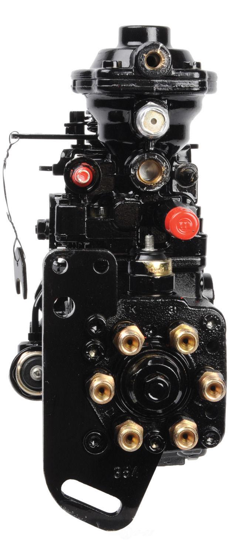CARDONE REMAN - Fuel Injection Pump - A1C 2H-310