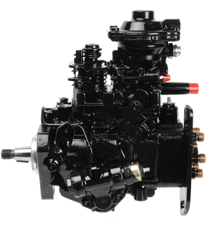 Cardone A 1 Fuel Injection Pump Part Number 2h 310 Remanufactured A1c