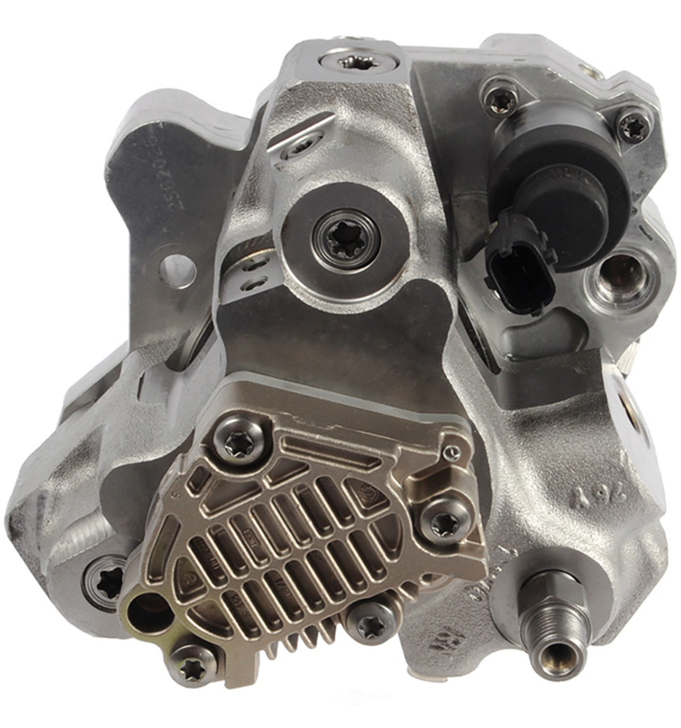 Cardone A 1 Fuel Injection Pump Part Number 2h 311 Remanufactured
