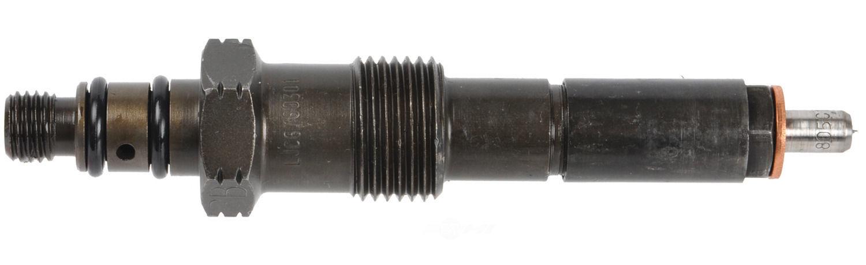 CARDONE/A-1 CARDONE - Reman Fuel Injector - A1C 2J-206