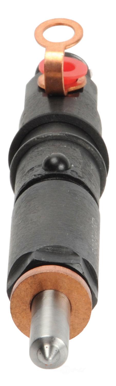 CARDONE REMAN - Fuel Injector - A1C 2J-303
