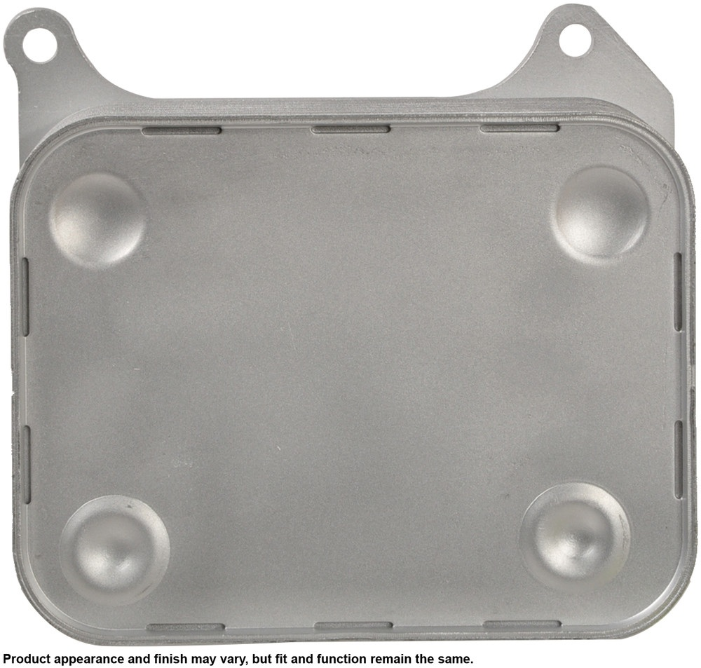 Dorman 918-400 Engine Oil Cooler for Select Chevrolet//GMC Models