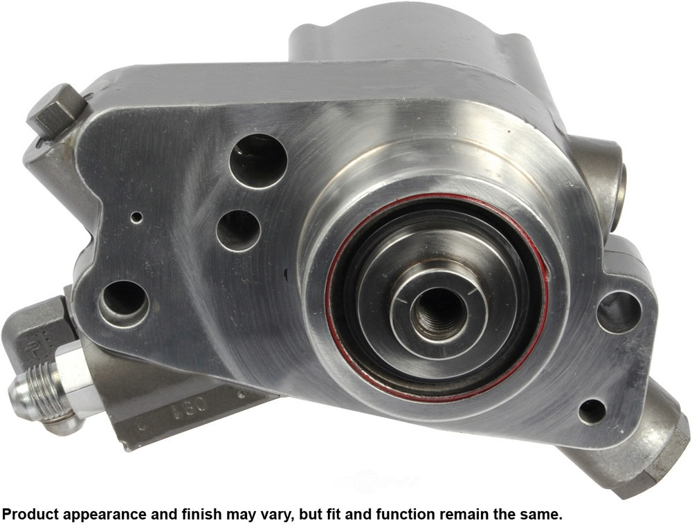 CARDONE / A-1 CARDONE - Reman A-1 Cardone High Pressure Injection Oil Pump - A1C 2P-222
