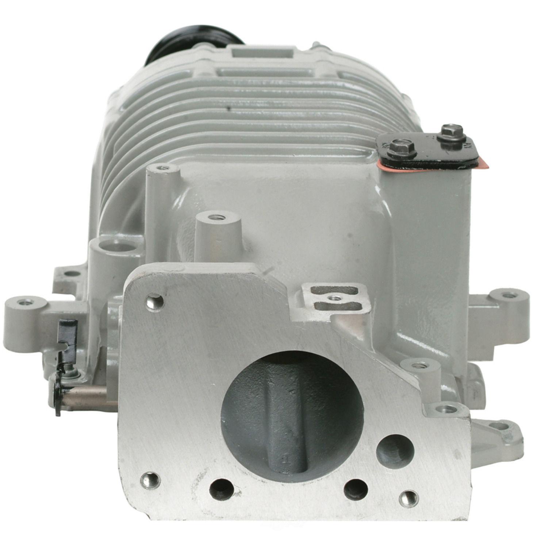 CARDONE / A-1 CARDONE - Reman A-1 Cardone Supercharger - A1C 2R-101