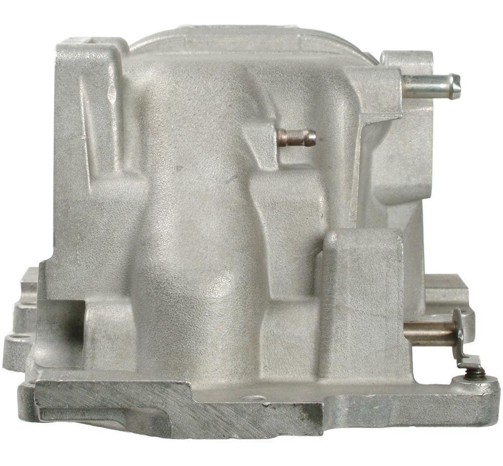 CARDONE REMAN - Supercharger - A1C 2R-601