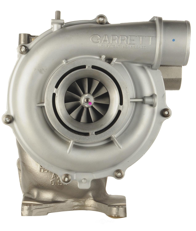 OceanLED A8 Pro Xtreme Underwater LED Light Ultra White 001-600196
