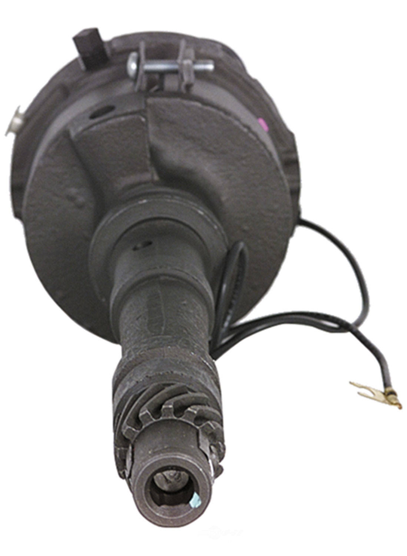 CARDONE REMAN - Distributor - A1C 30-11860