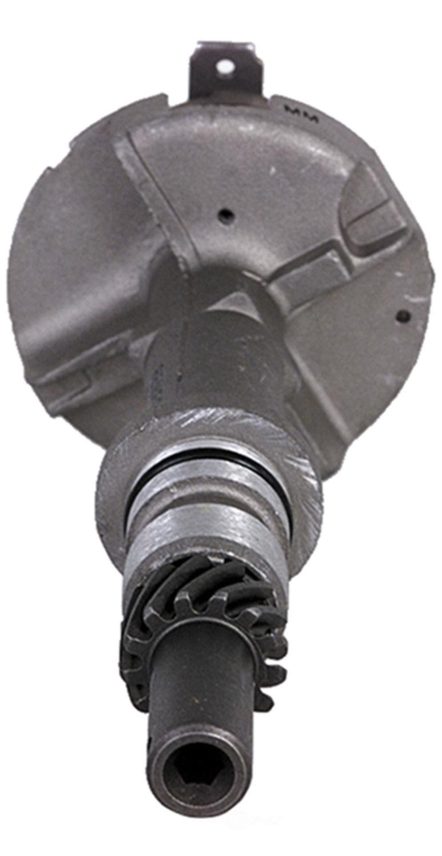 CARDONE/A-1 CARDONE - Remanufactured Distributor(Electronic) - A1C 30-1631