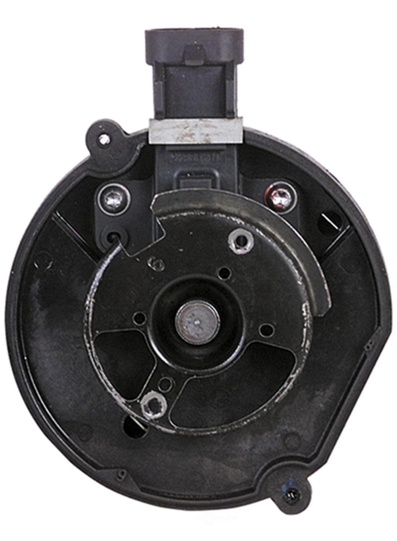 CARDONE REMAN - Distributor - A1C 30-1639