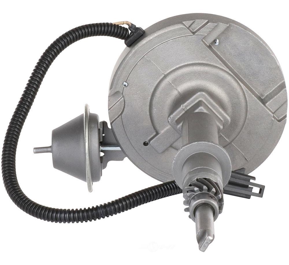CARDONE REMAN - Distributor - A1C 30-1692