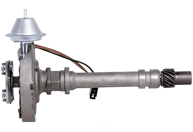 CARDONE REMAN - Distributor - A1C 30-1845