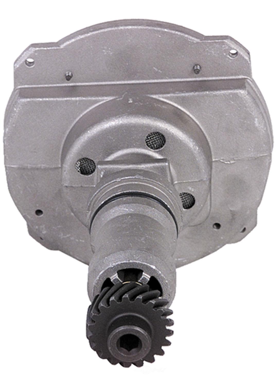 CARDONE/A-1 CARDONE - Remanufactured Distributor(Electronic) - A1C 30-1864