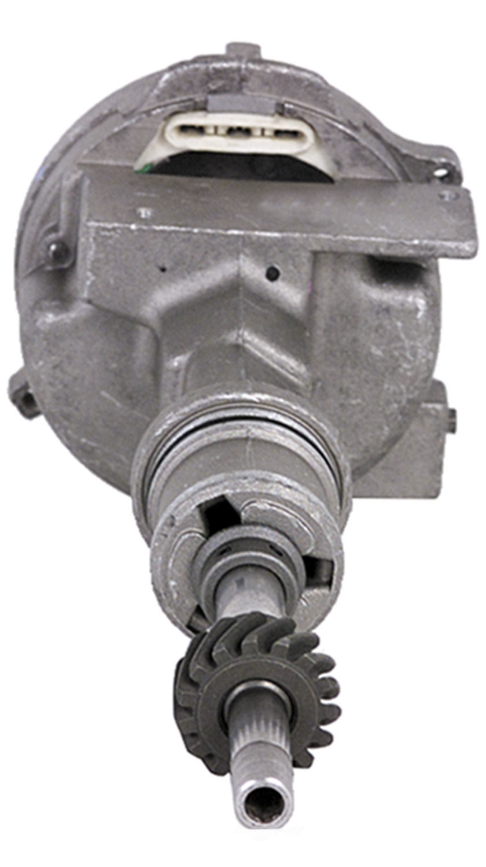 CARDONE/A-1 CARDONE - Remanufactured Distributor(Electronic) - A1C 30-2892