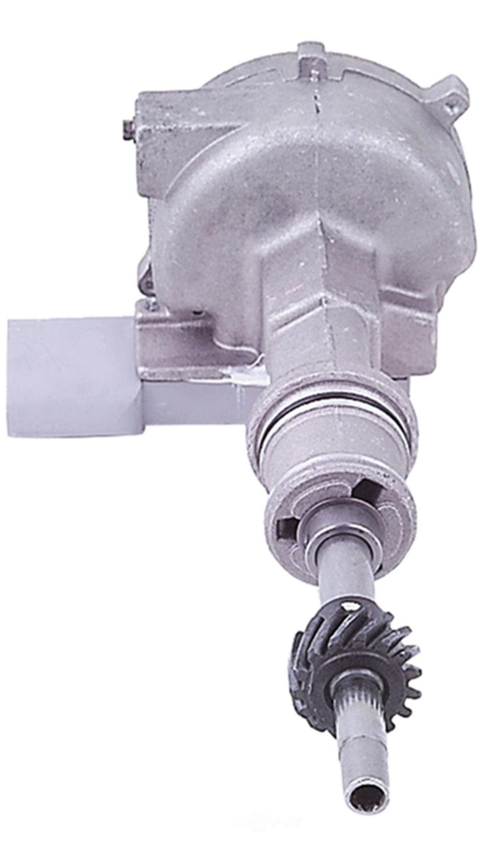 CARDONE REMAN - Distributor - A1C 30-2892MB