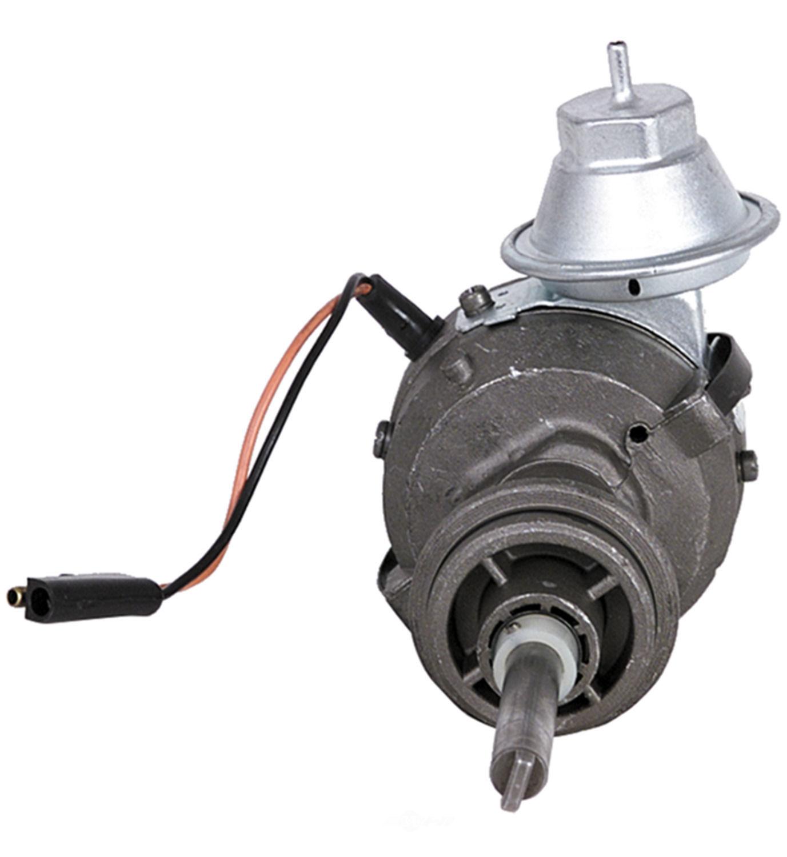 CARDONE REMAN - Distributor - A1C 30-3896