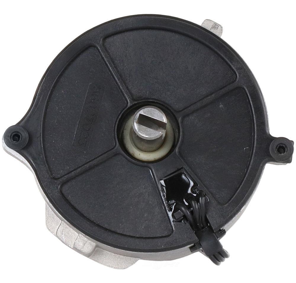 CARDONE/A-1 CARDONE - Remanufactured Distributor(Electronic) - A1C 30-4495
