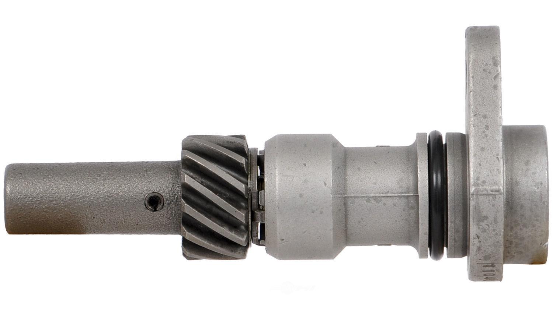 CARDONE REMAN - Oil Pump Drive Shaft - A1C 30-S1400