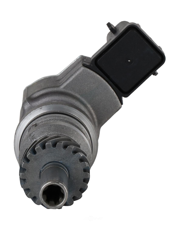 CARDONE/A-1 CARDONE - Reman Camshaft Synchronizer - A1C 30-S2605
