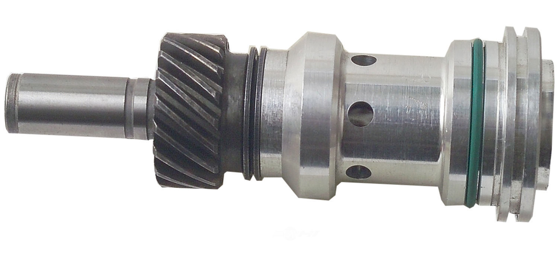 CARDONE REMAN - Oil Pump Drive Shaft - A1C 30-S2612