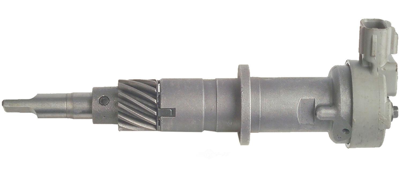 CARDONE/A-1 CARDONE - Reman Camshaft Synchronizer - A1C 30-S4601