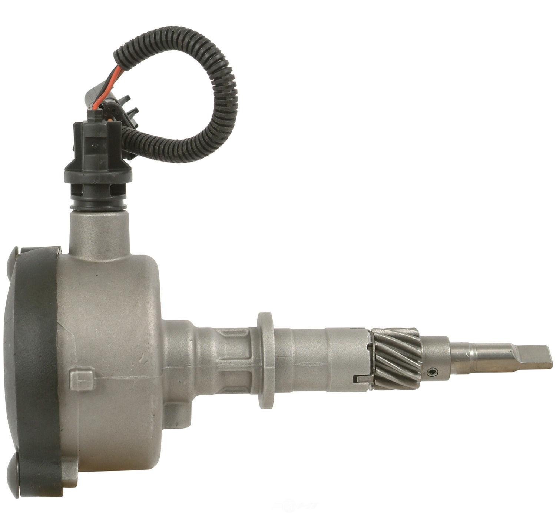 CARDONE/A-1 CARDONE - Reman Camshaft Synchronizer - A1C 30-S4602