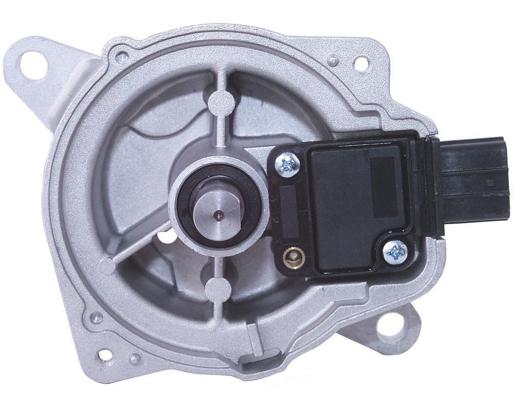 CARDONE / A-1 CARDONE - Reman A-1 Cardone Distributor (Electronic) - A1C 31-11613