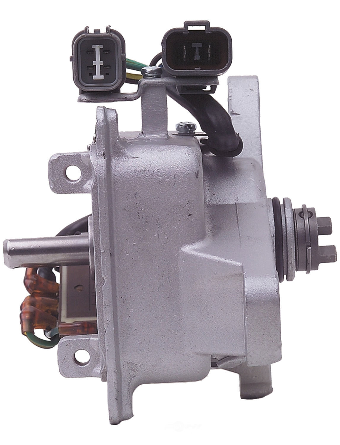 CARDONE/A-1 CARDONE - Remanufactured Distributor(Electronic) - A1C 31-17400