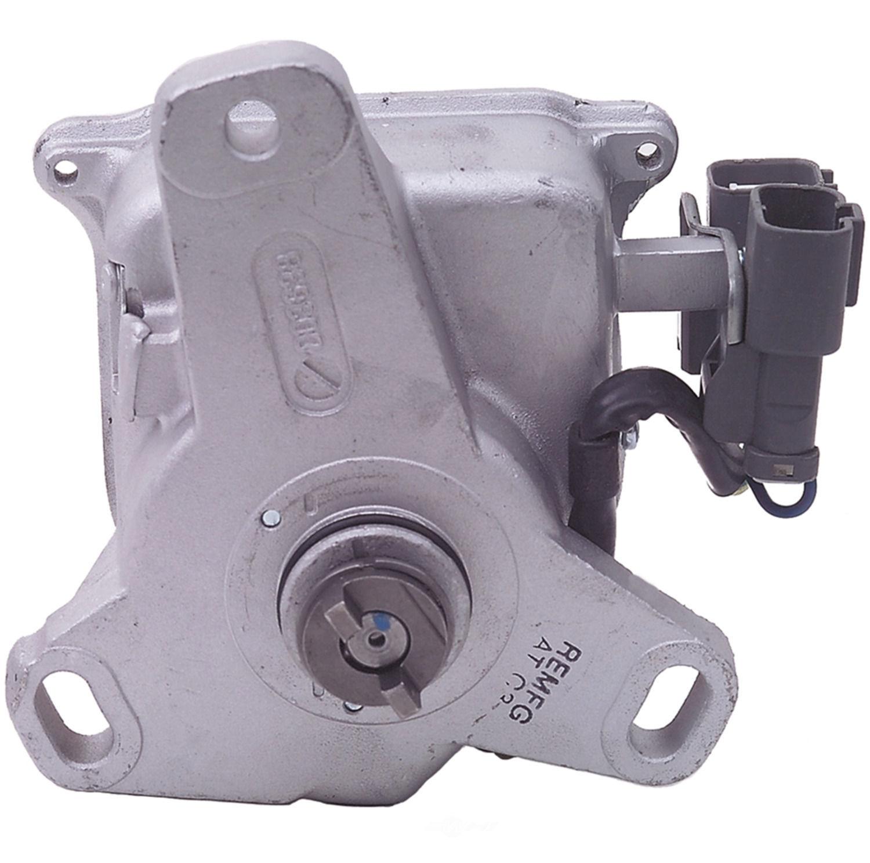 CARDONE/A-1 CARDONE - Reman Distributor(Electronic) - A1C 31-17400